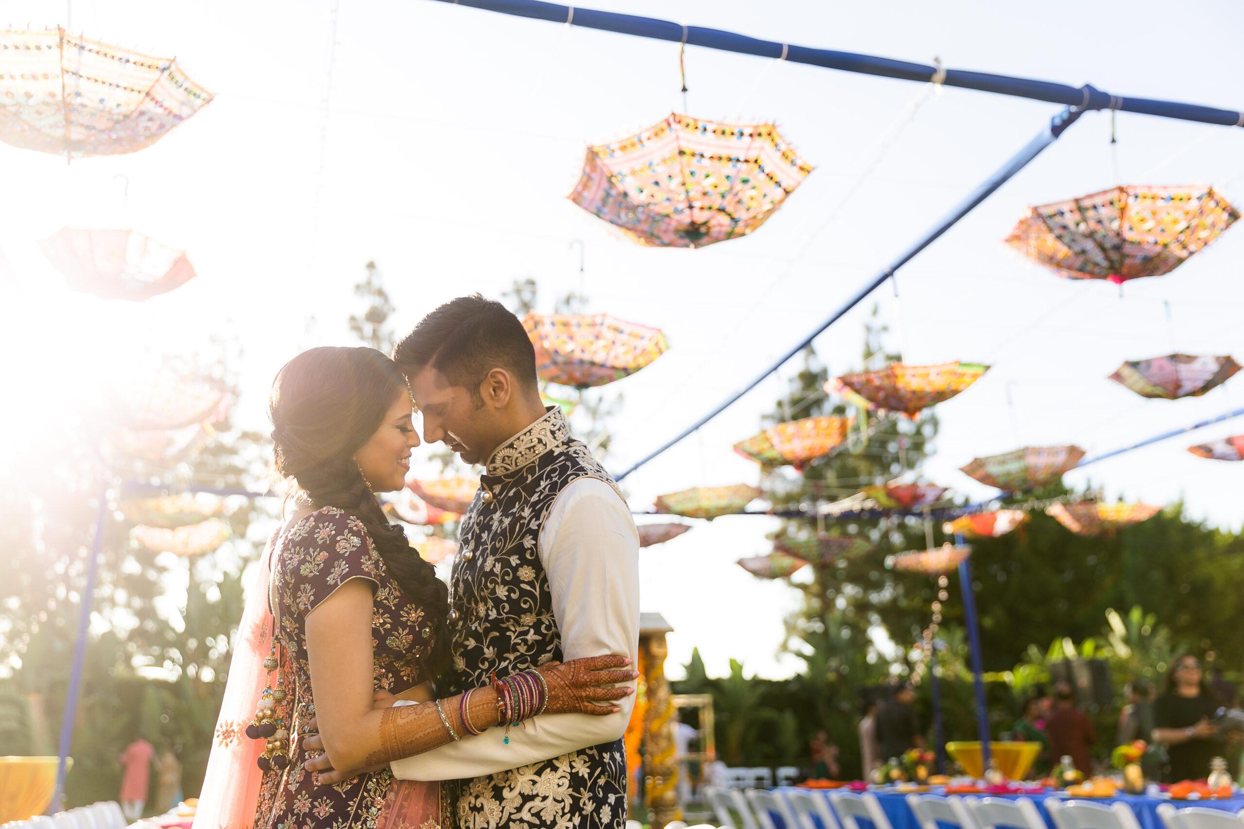 0040-SK-Sangeet-Hotel-Irvine-Pre-Wedding-Photography