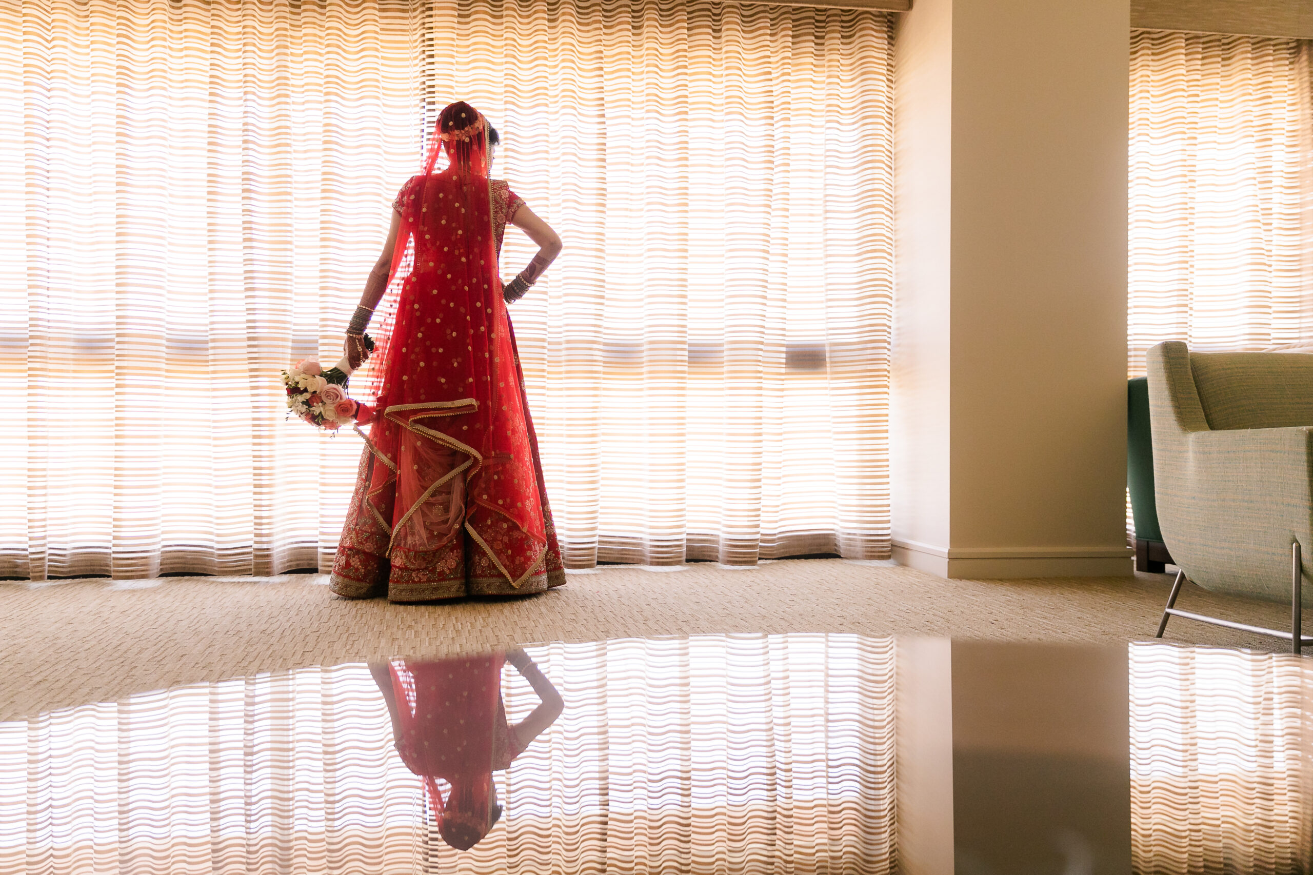 0180-SK-Hotel-Irvine-Orange-County-Wedding-Photography