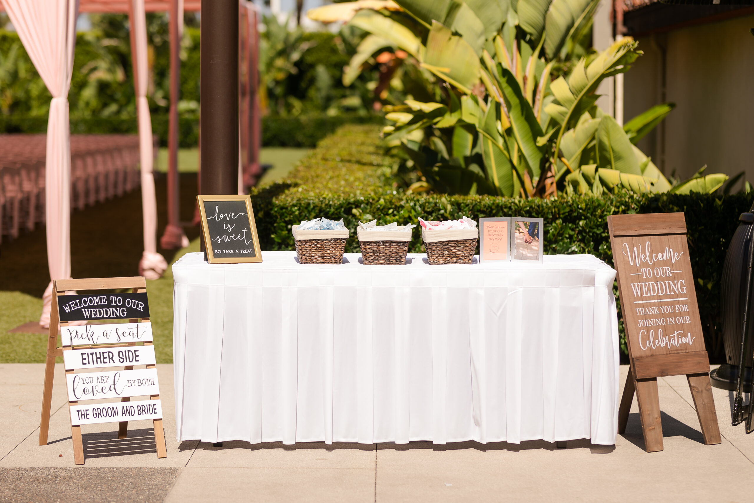 0239-SK-Hotel-Irvine-Orange-County-Wedding-Photography