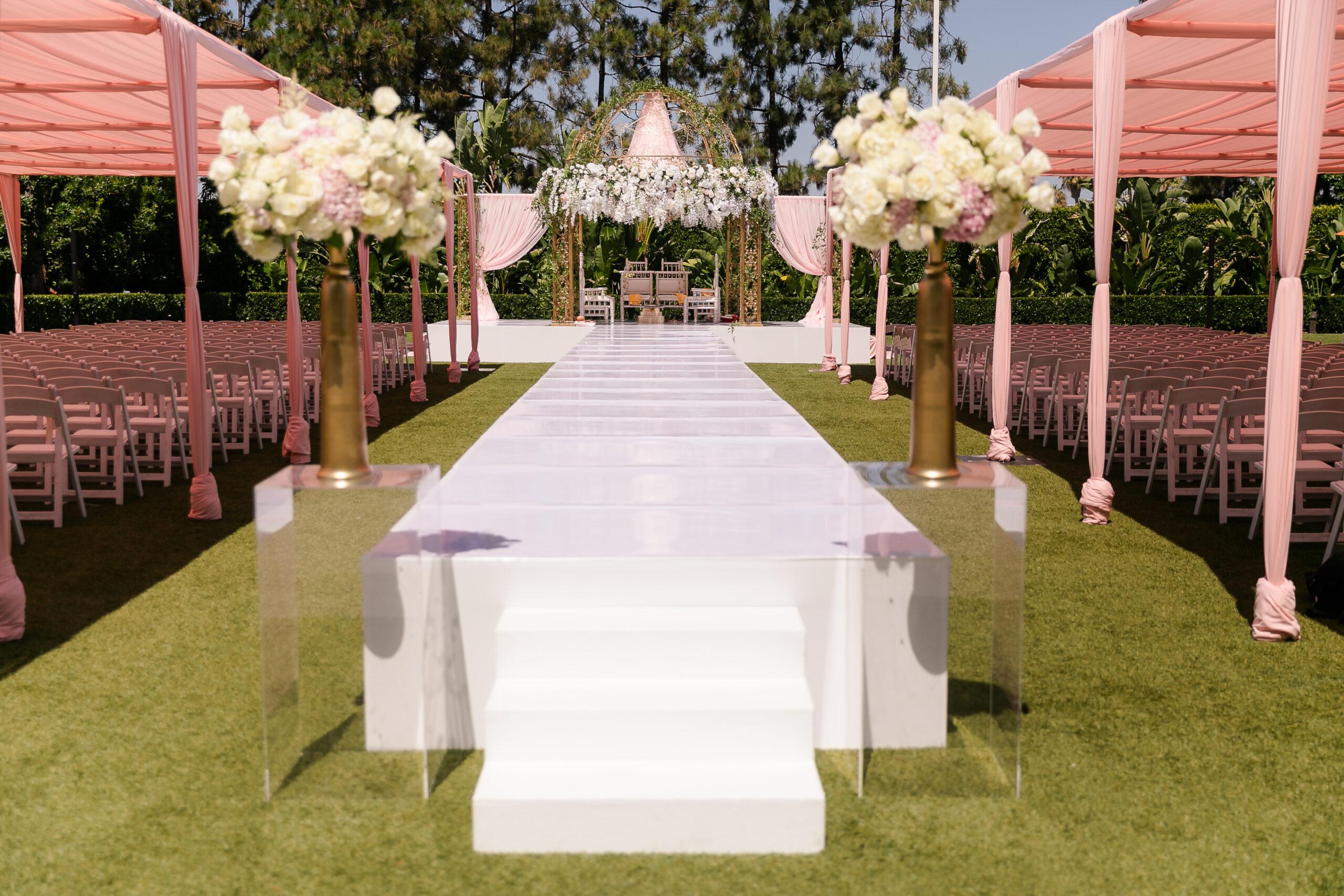0347-SK-Hotel-Irvine-Orange-County-Wedding-Photography