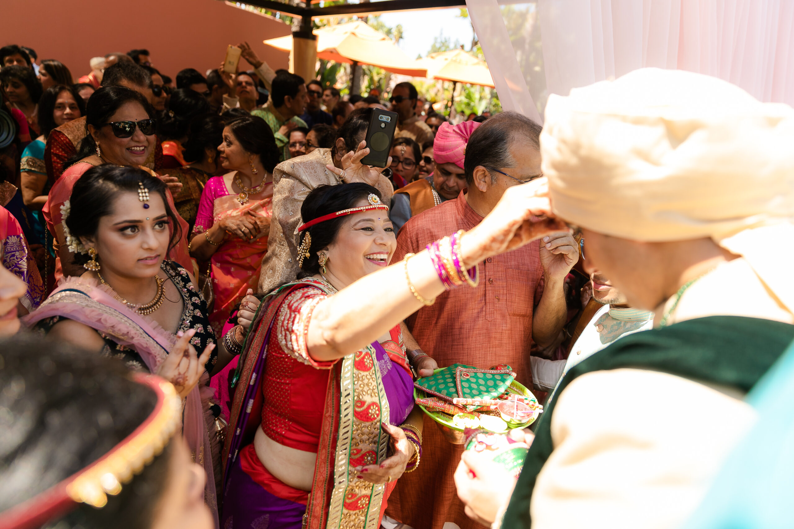 0418-SK-Hotel-Irvine-Orange-County-Wedding-Photography