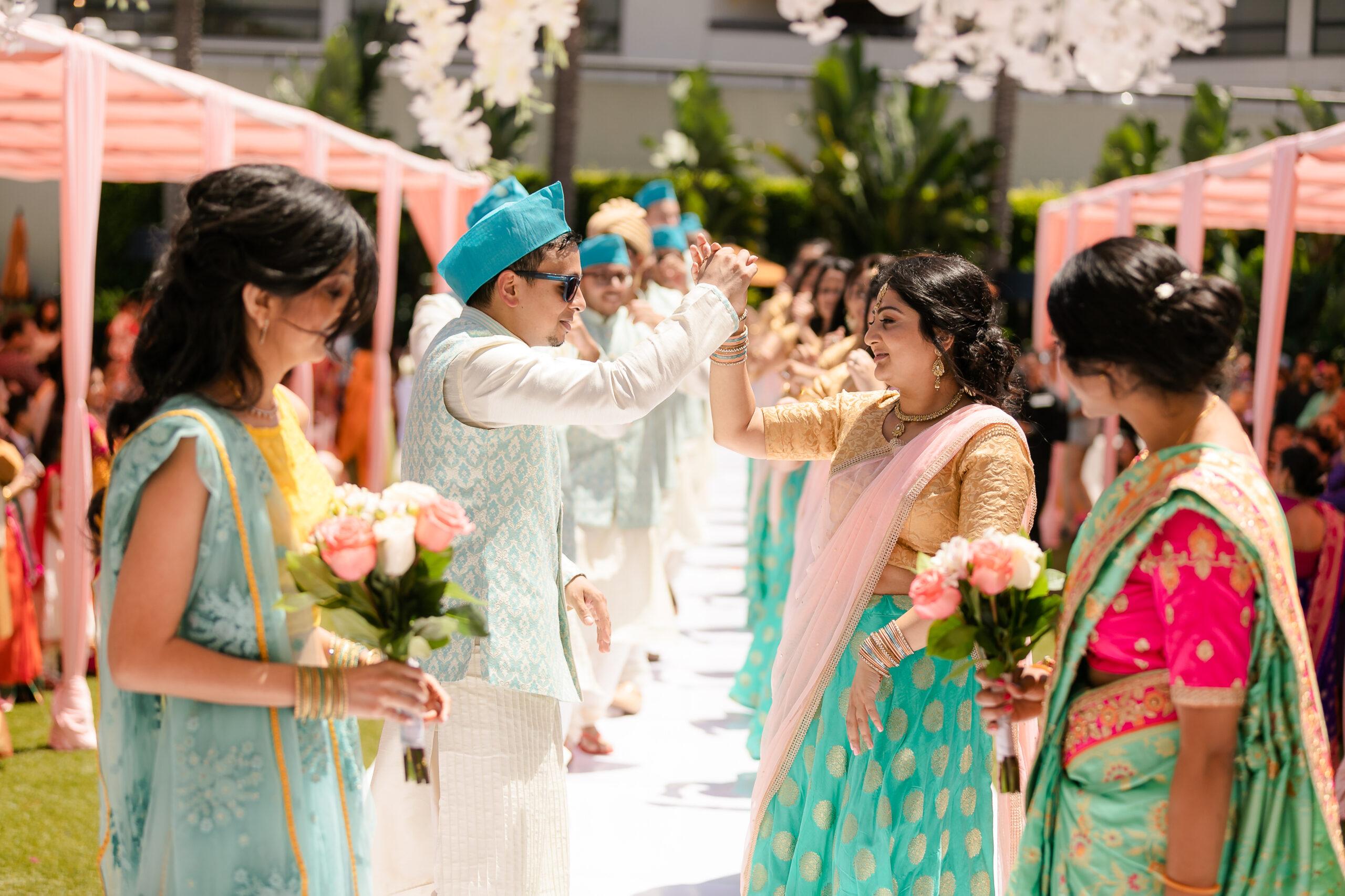 0509-SK-Hotel-Irvine-Orange-County-Wedding-Photography
