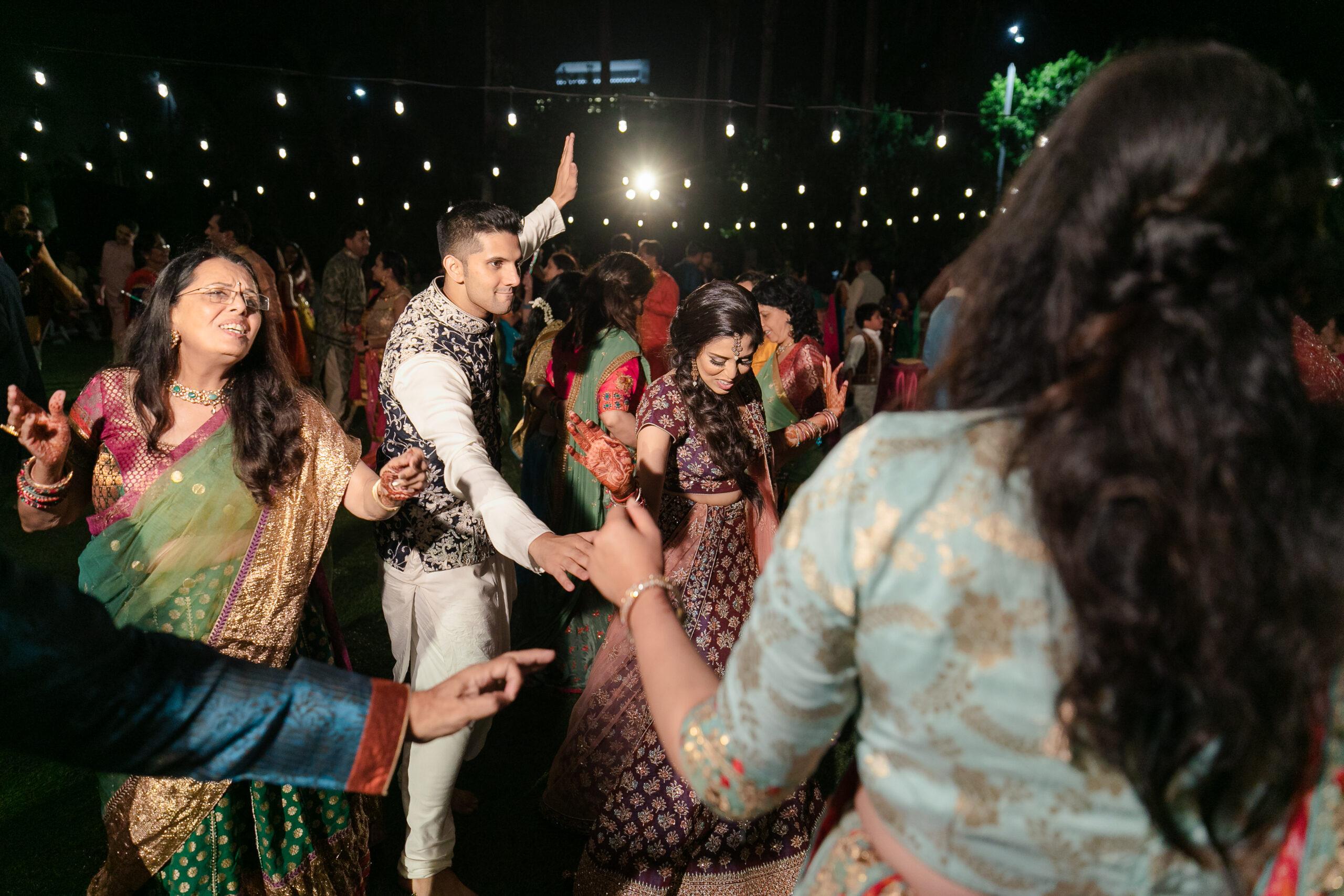 0567-SK-Sangeet-Hotel-Irvine-Pre-Wedding-Photography