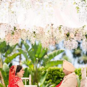 0571-SK-Hotel-Irvine-Orange-County-Wedding-Photography