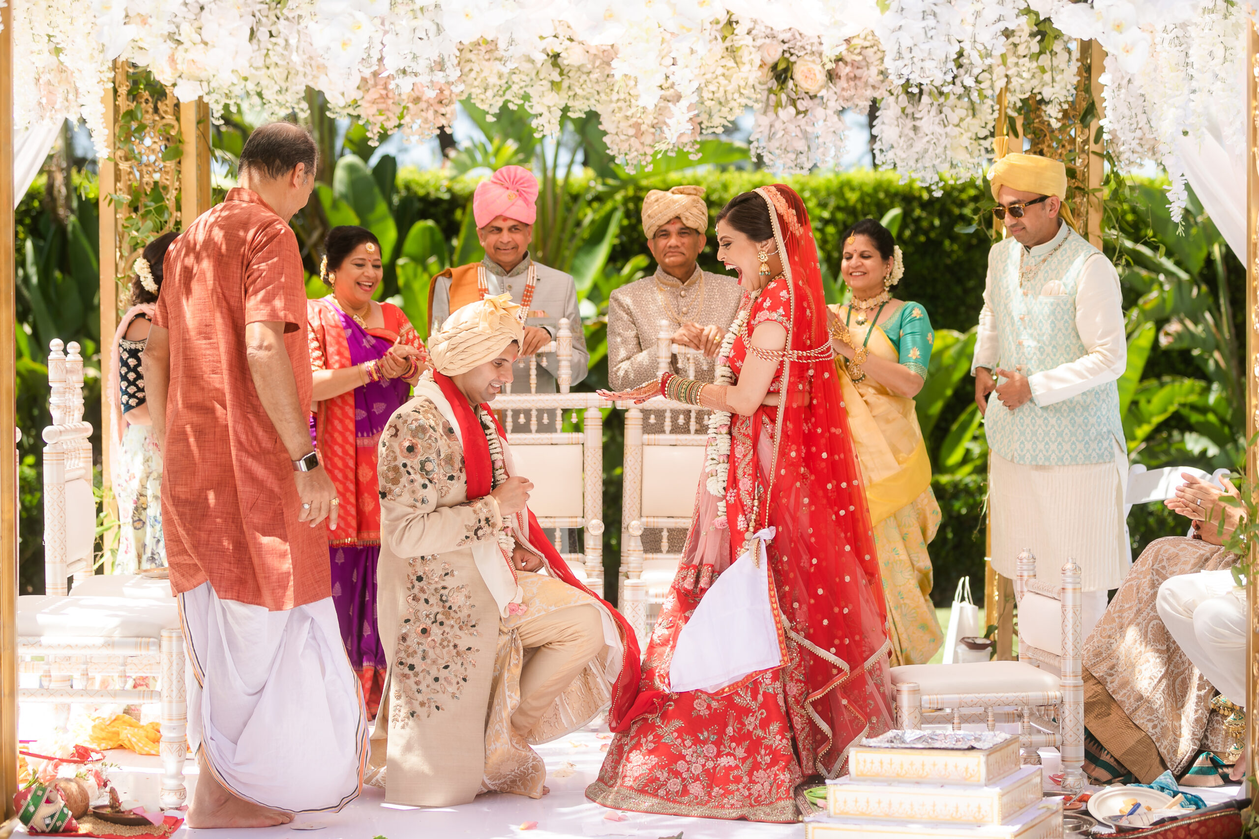 0715-SK-Hotel-Irvine-Orange-County-Wedding-Photography