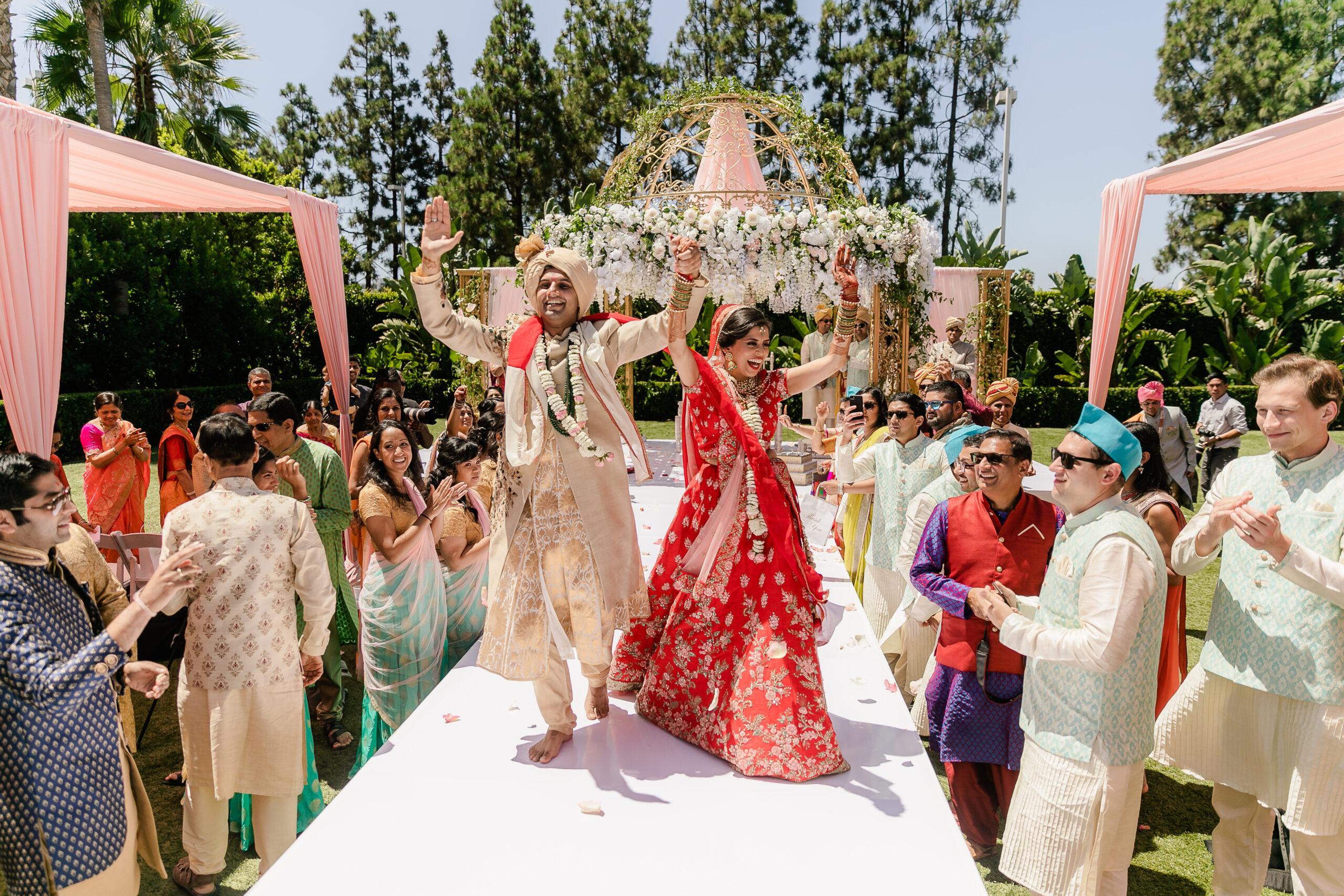 0735-SK-Hotel-Irvine-Orange-County-Wedding-Photography