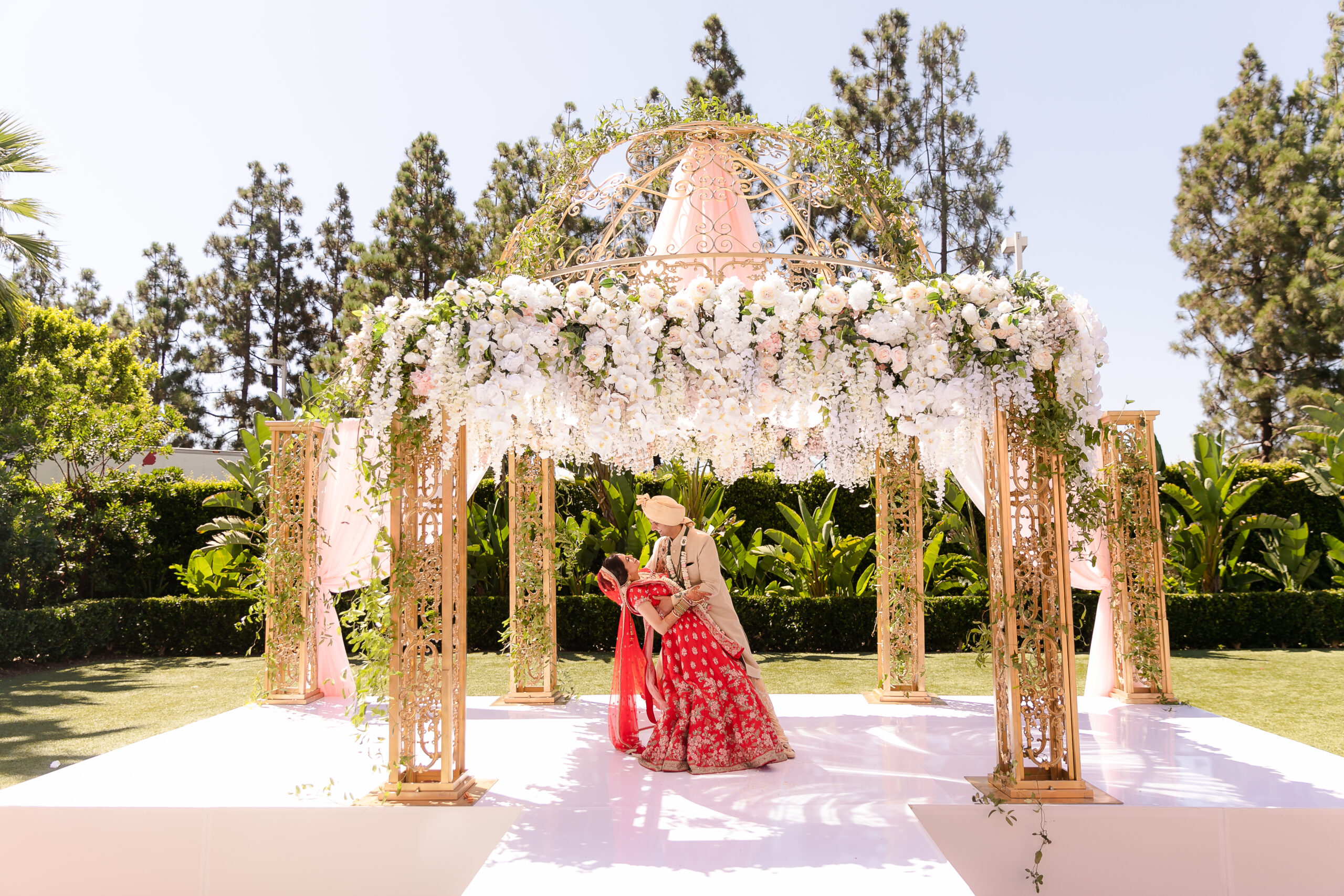 0790-SK-Hotel-Irvine-Orange-County-Wedding-Photography