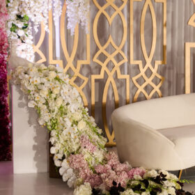 0993-SK-Hotel-Irvine-Orange-County-Wedding-Photography