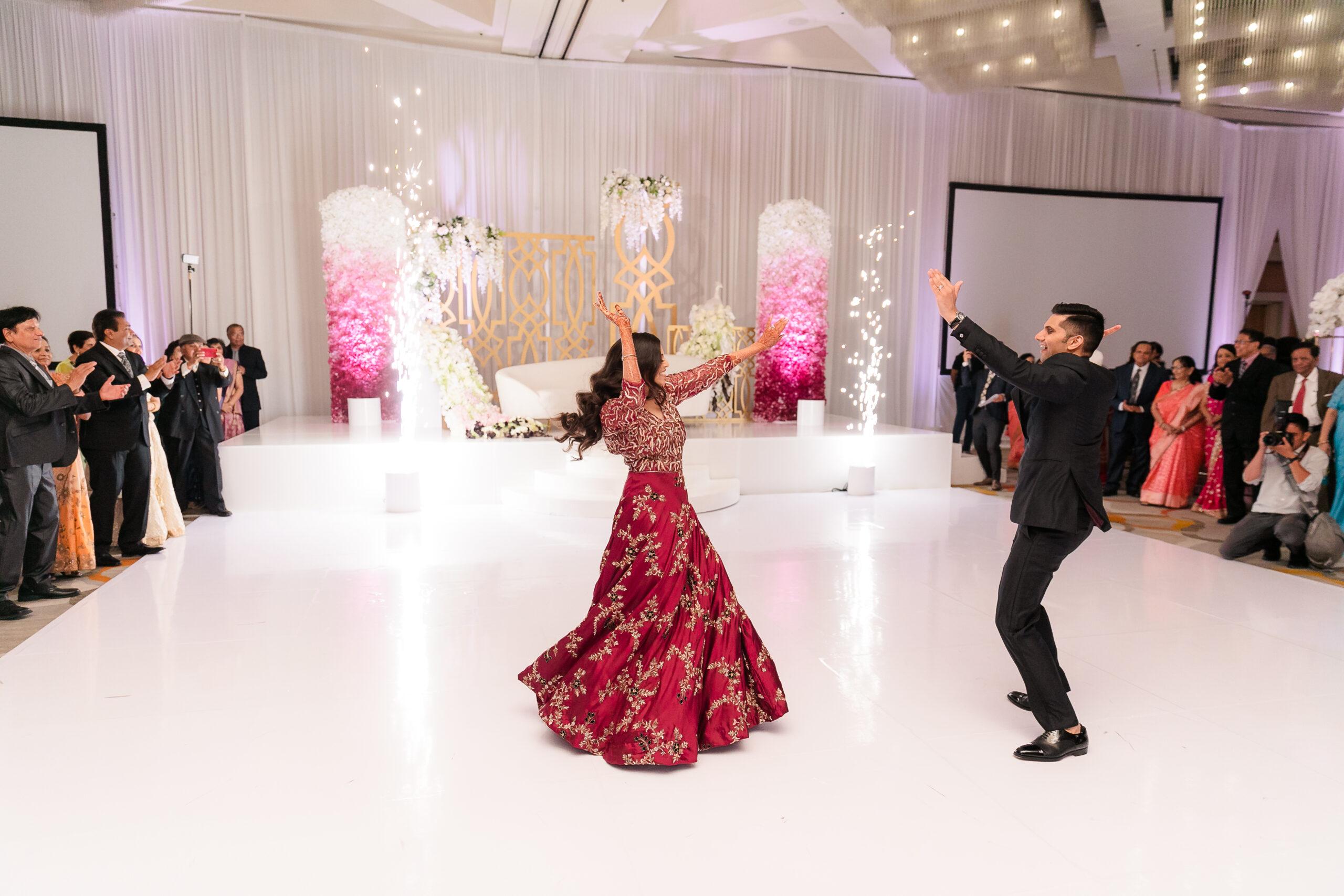 1039-SK-Hotel-Irvine-Orange-County-Wedding-Photography