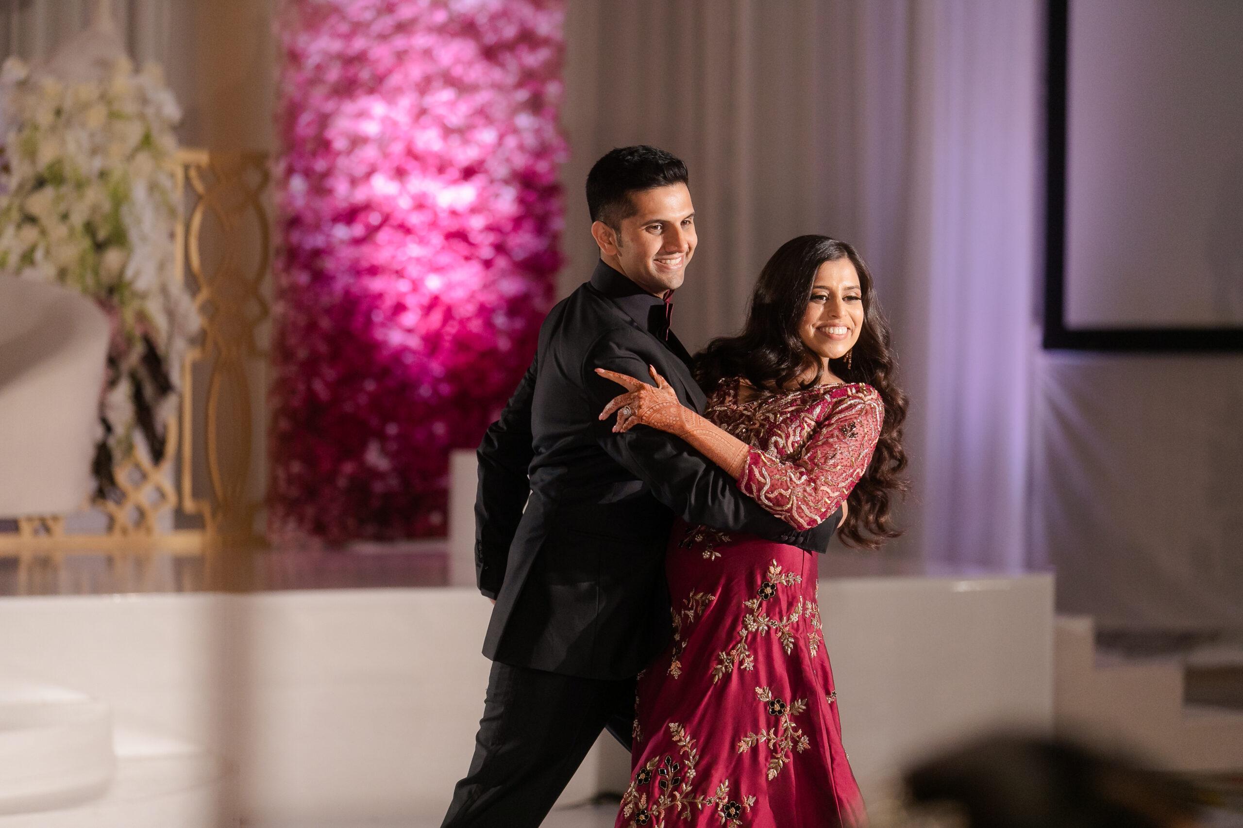 1043-SK-Hotel-Irvine-Orange-County-Wedding-Photography