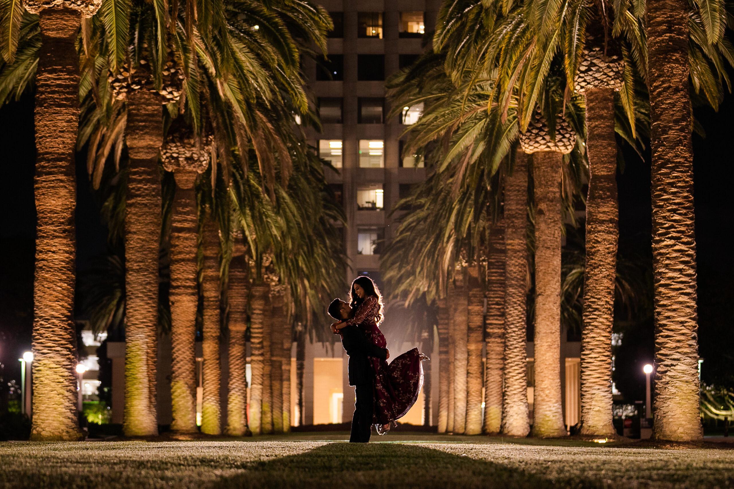 1220-SK-Hotel-Irvine-Orange-County-Wedding-Photography