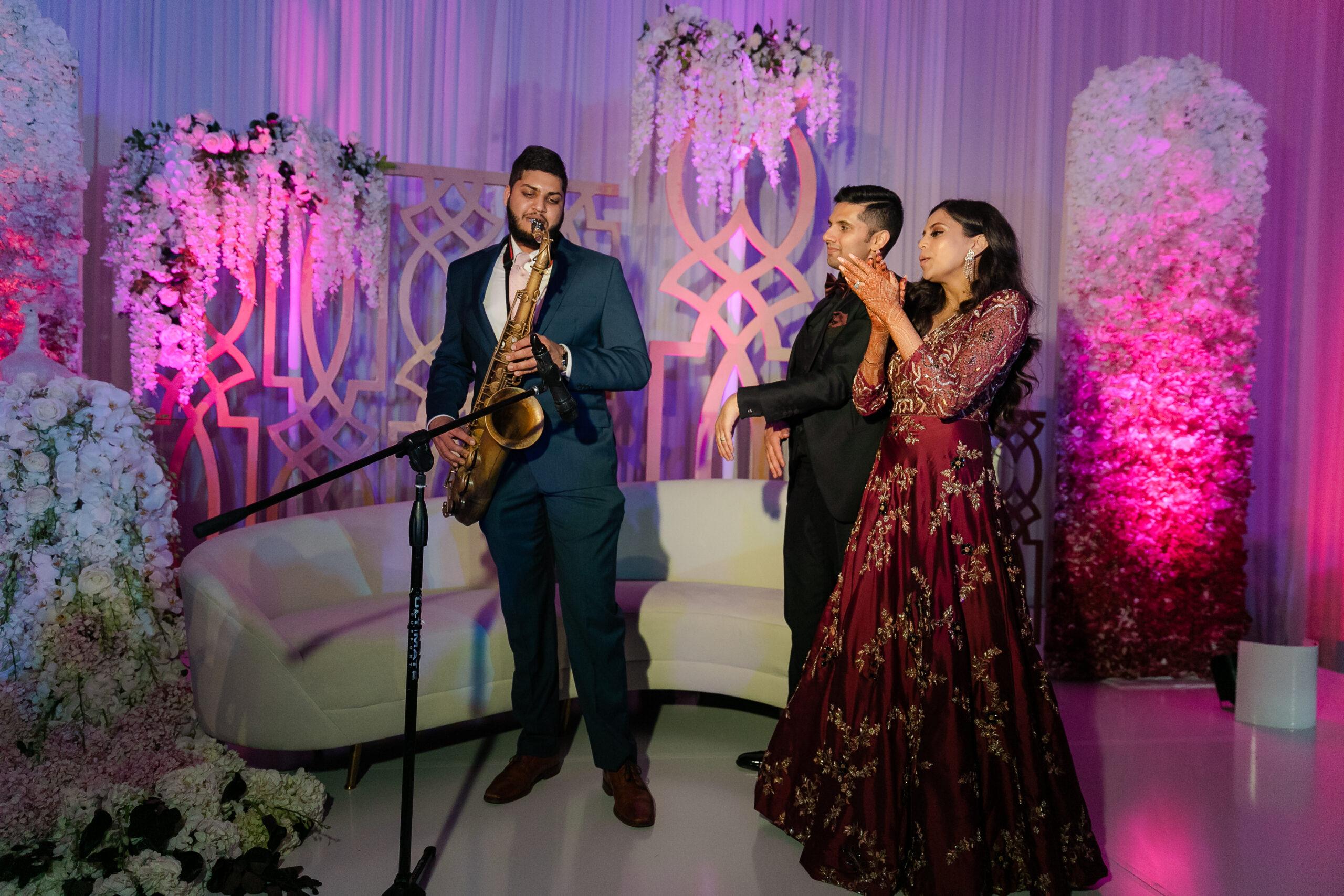 1289-SK-Hotel-Irvine-Orange-County-Wedding-Photography