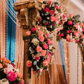 ER-Marinaj-Banquets-Wedding-Photography-17