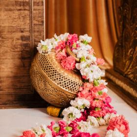 ER-Marinaj-Banquets-Wedding-Photography-19