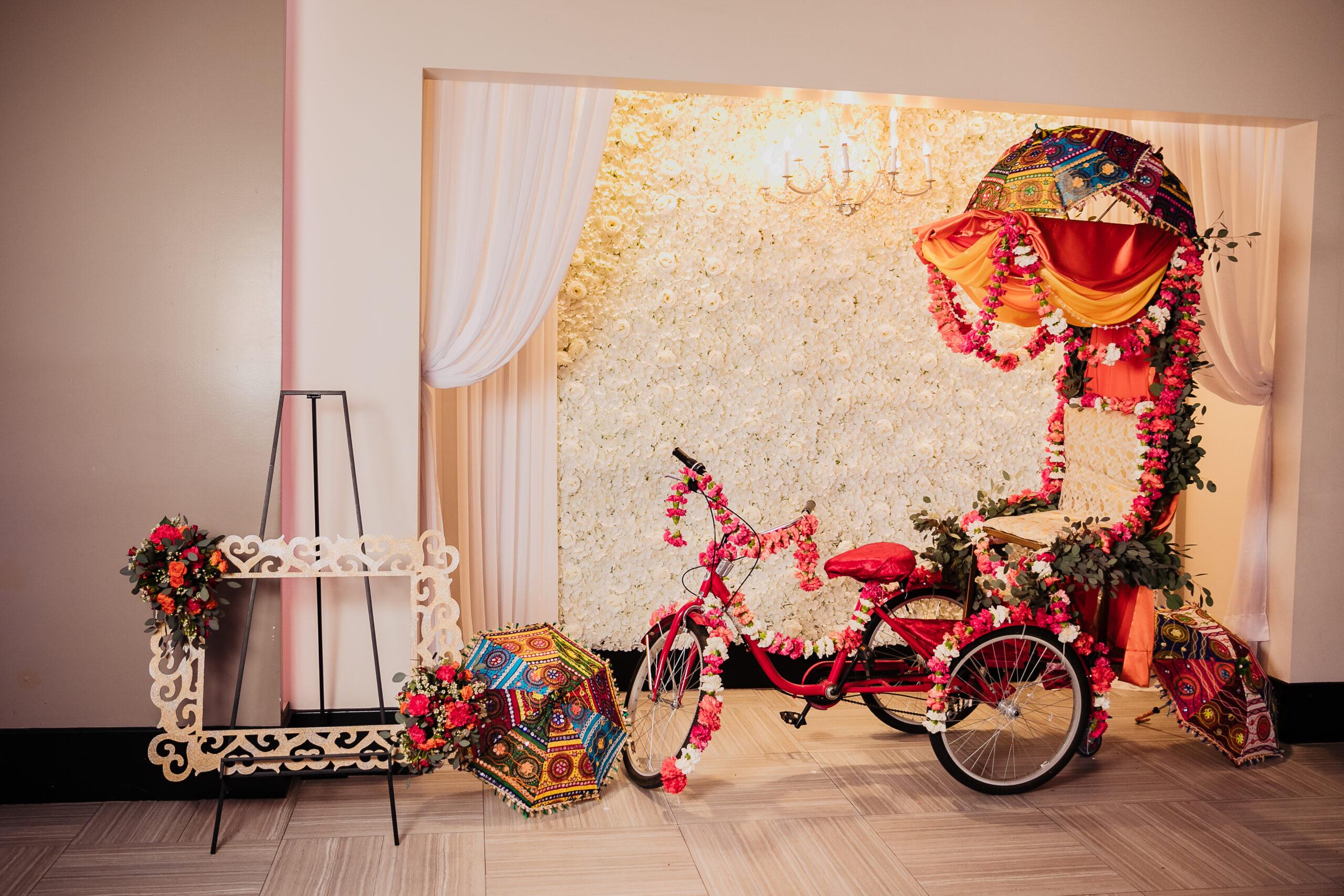 ER-Marinaj-Banquets-Wedding-Photography-30