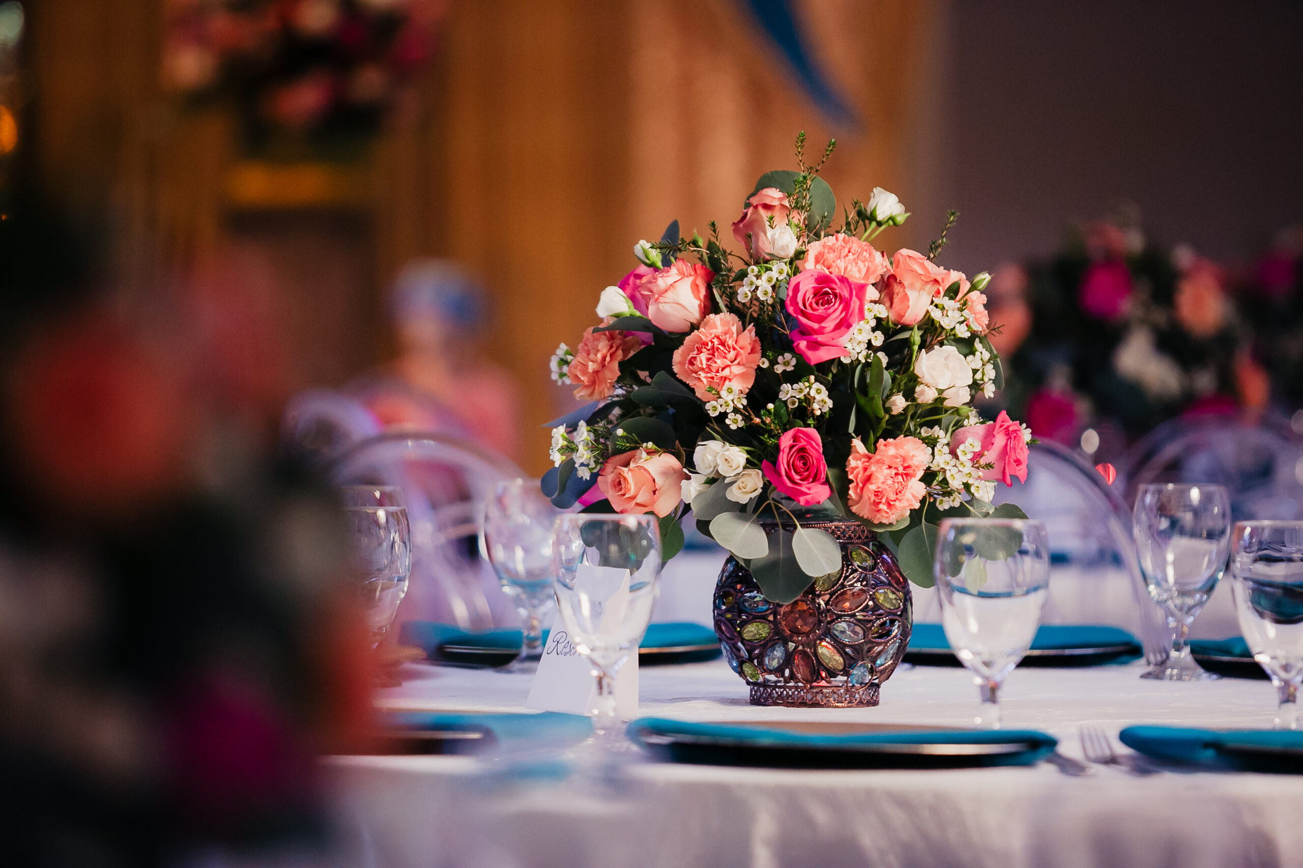 ER-Marinaj-Banquets-Wedding-Photography-4