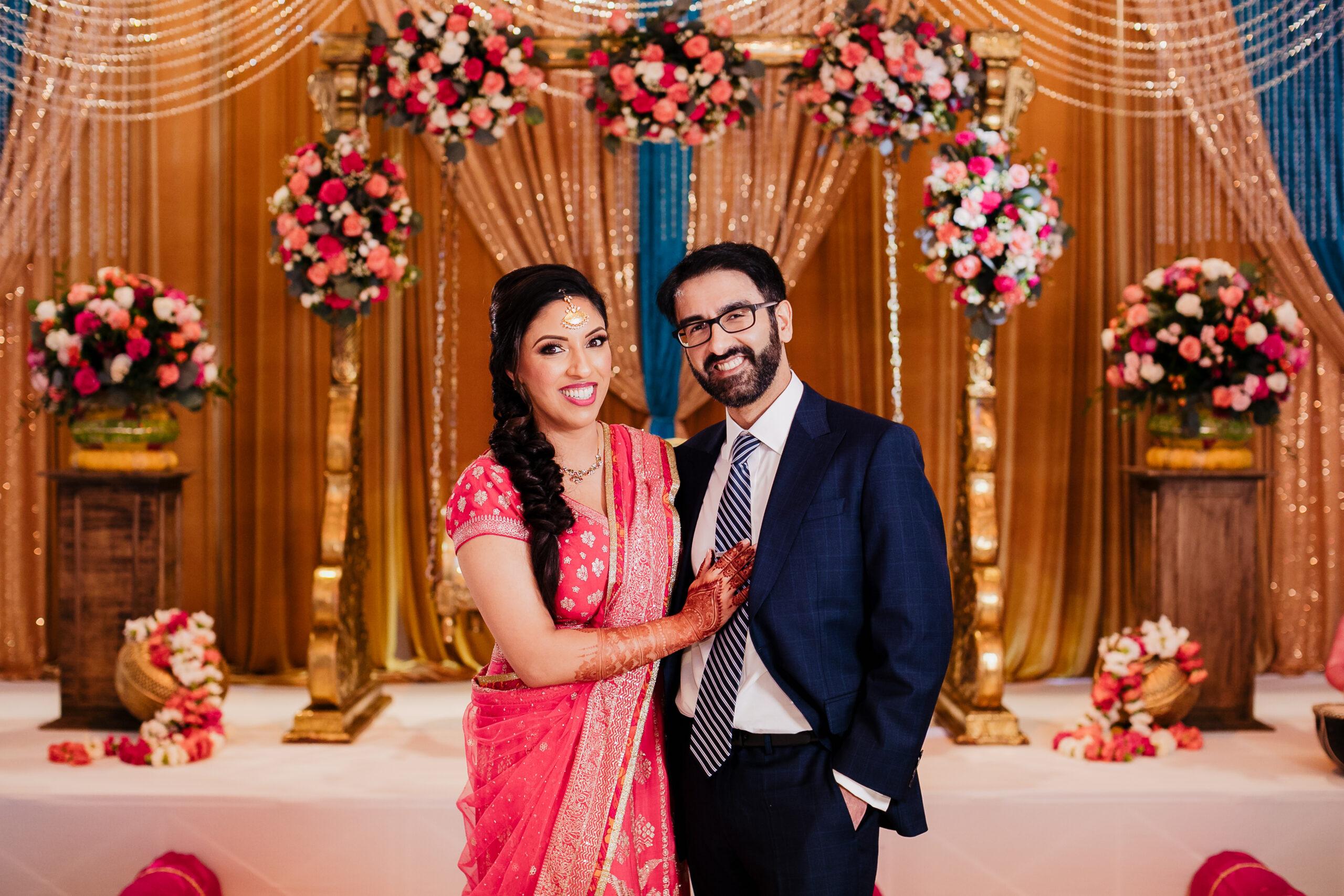 ER-Marinaj-Banquets-Wedding-Photography-57