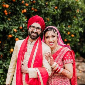 ER-Nixon-Library-Yorba-Linda-Indian-Wedding-Photography-1101