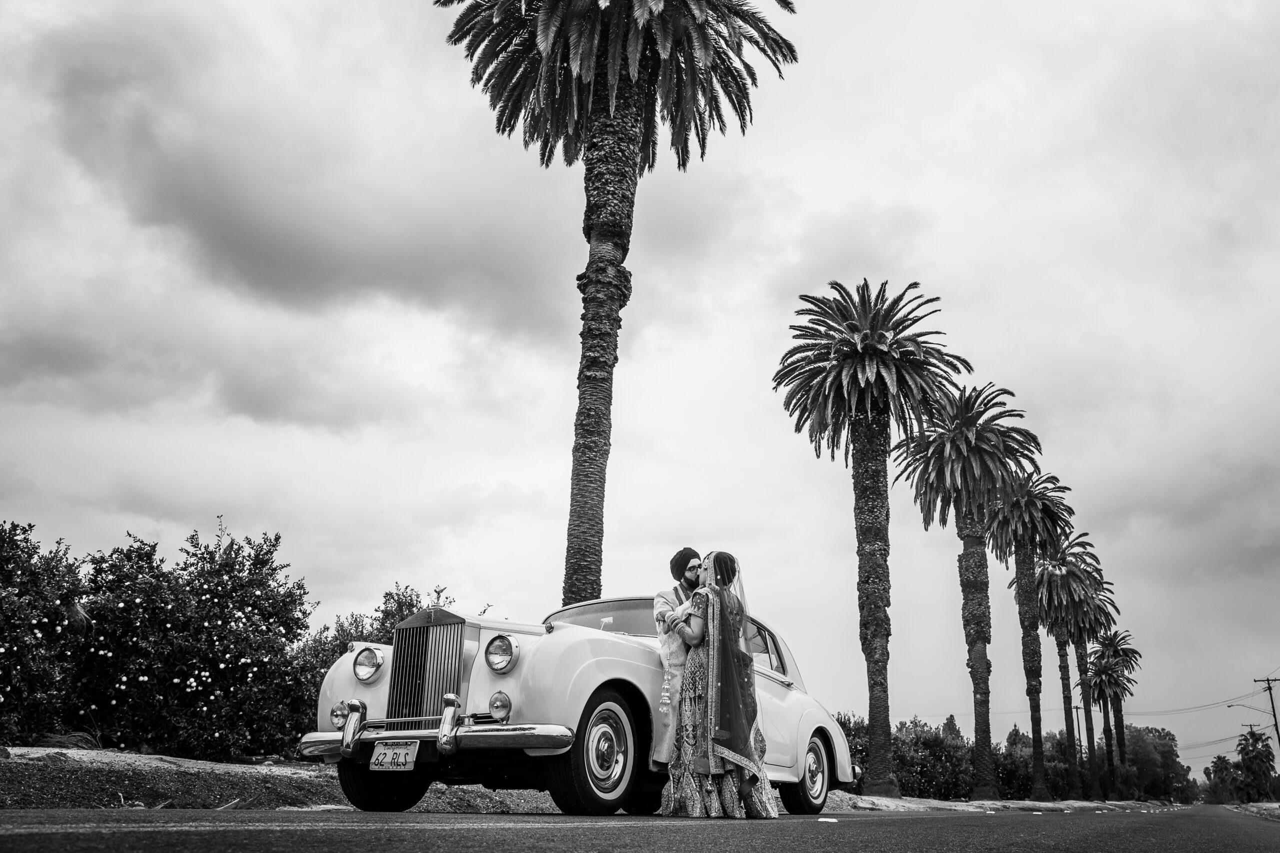 ER-Nixon-Library-Yorba-Linda-Indian-Wedding-Photography-1128-2