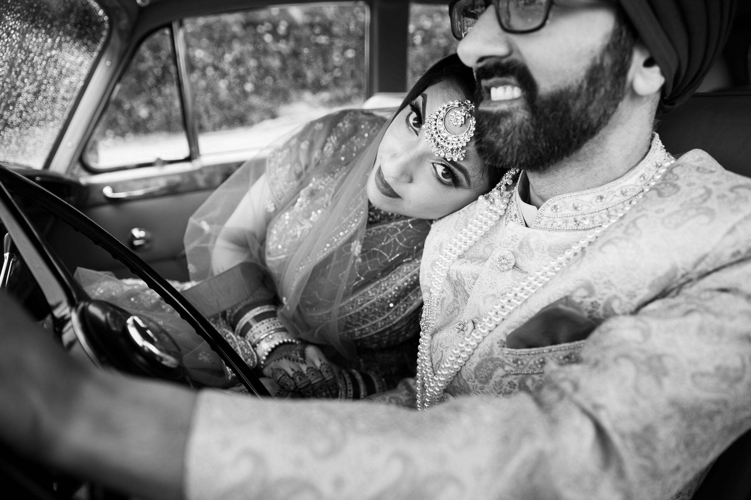 ER-Nixon-Library-Yorba-Linda-Indian-Wedding-Photography-1141-2