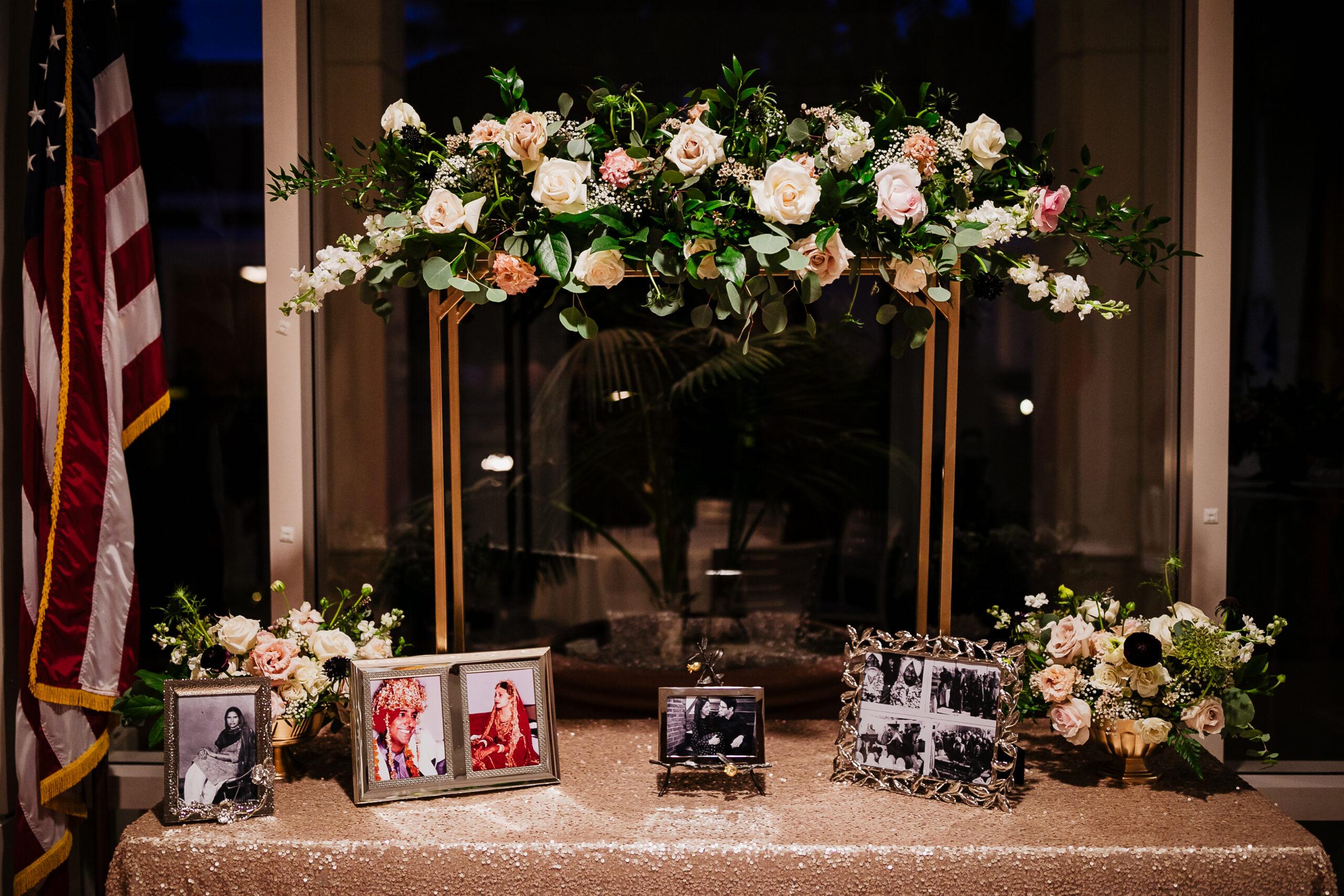 ER-Nixon-Library-Yorba-Linda-Indian-Wedding-Photography-1216