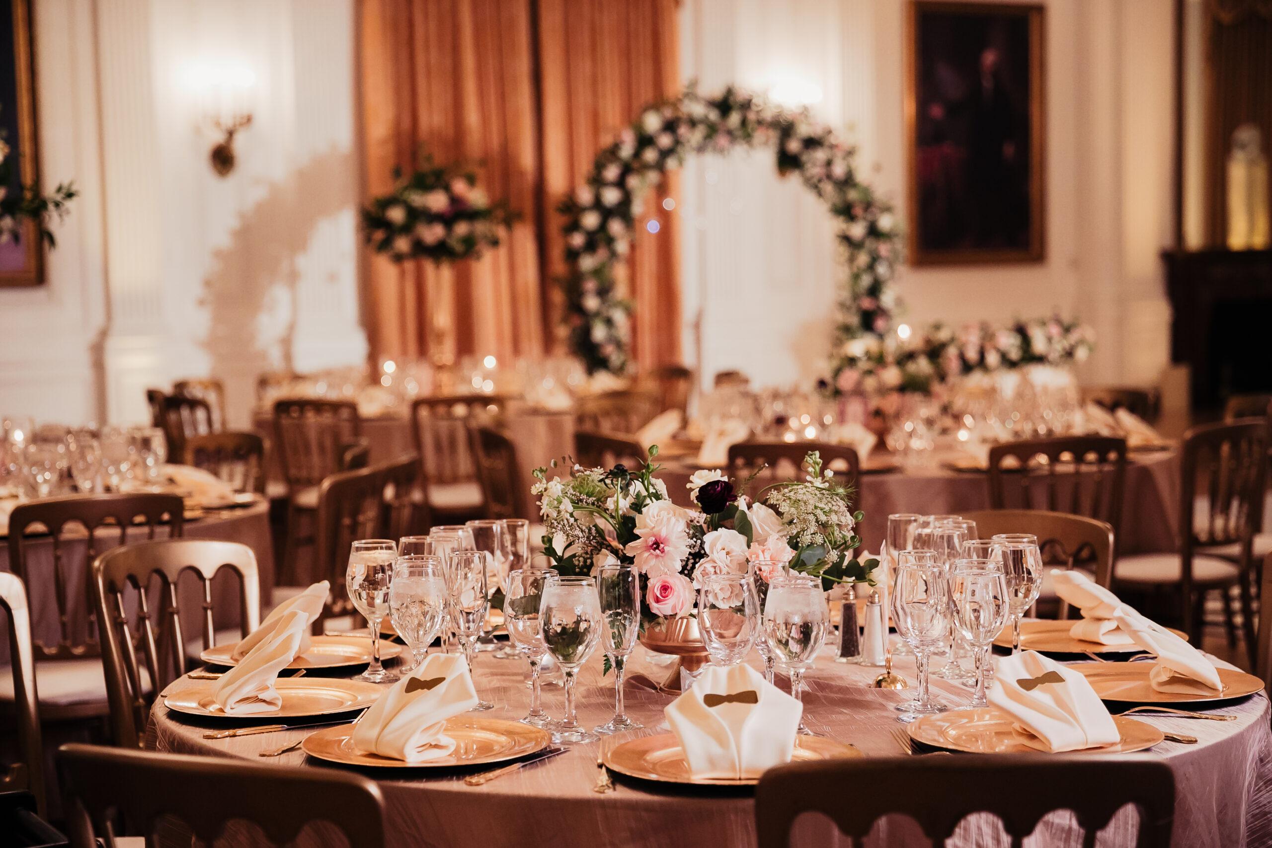 ER-Nixon-Library-Yorba-Linda-Indian-Wedding-Photography-1249