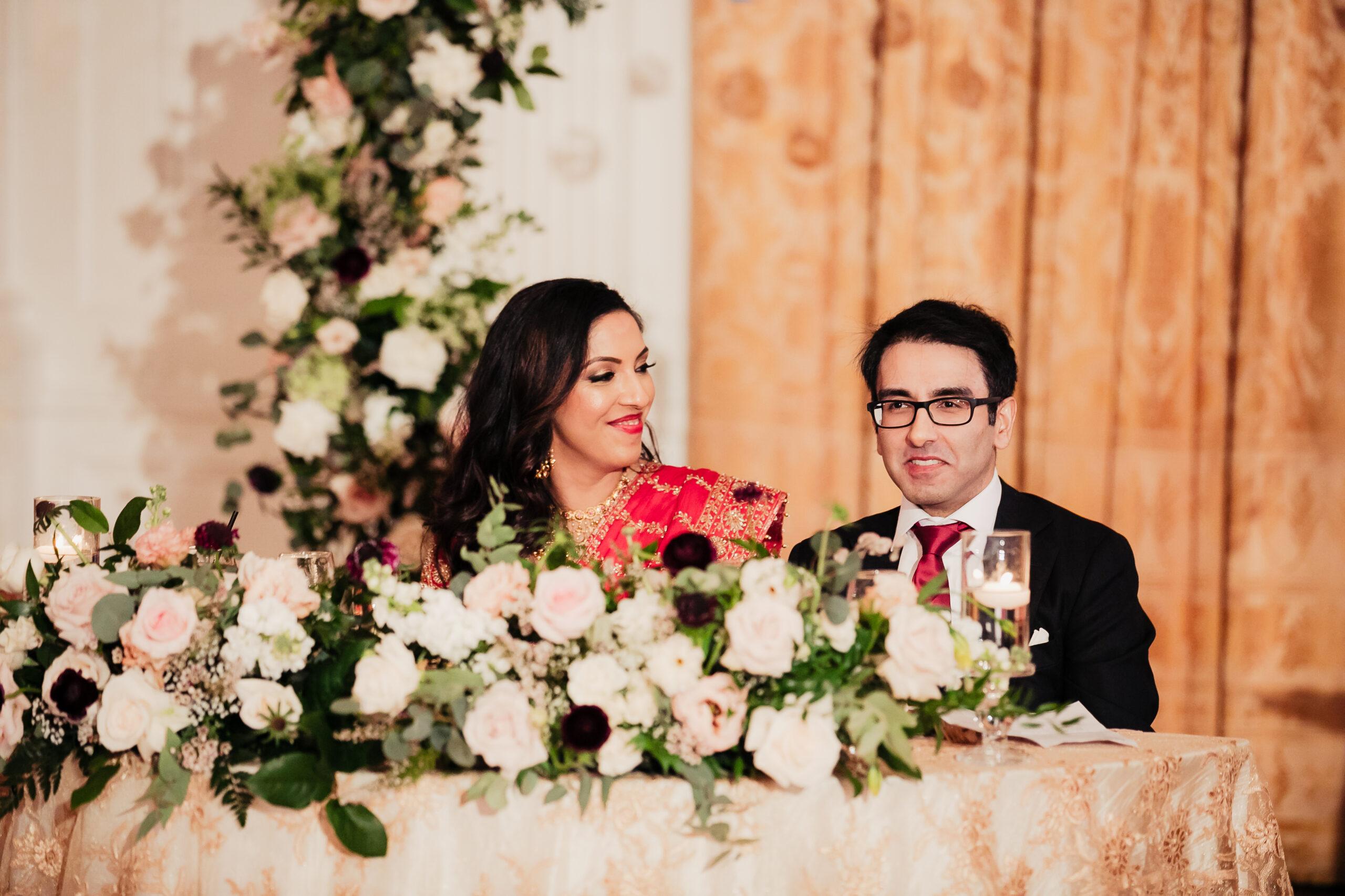 ER-Nixon-Library-Yorba-Linda-Indian-Wedding-Photography-1449