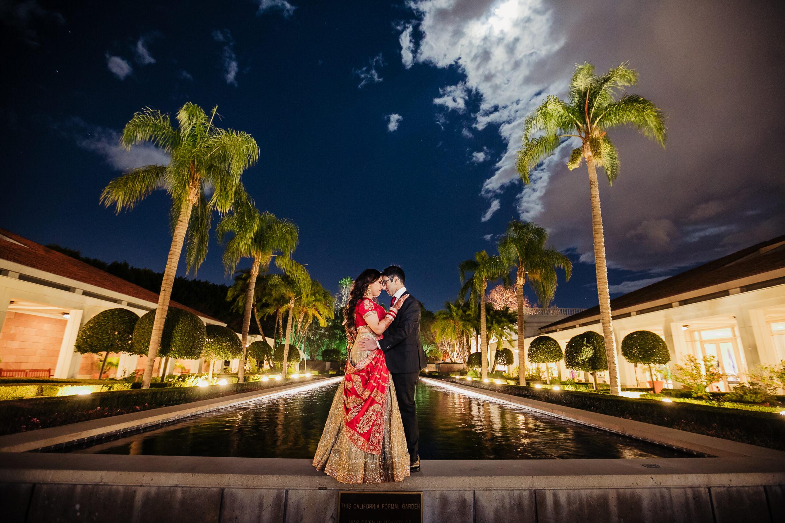 ER-Nixon-Library-Yorba-Linda-Indian-Wedding-Photography-1571