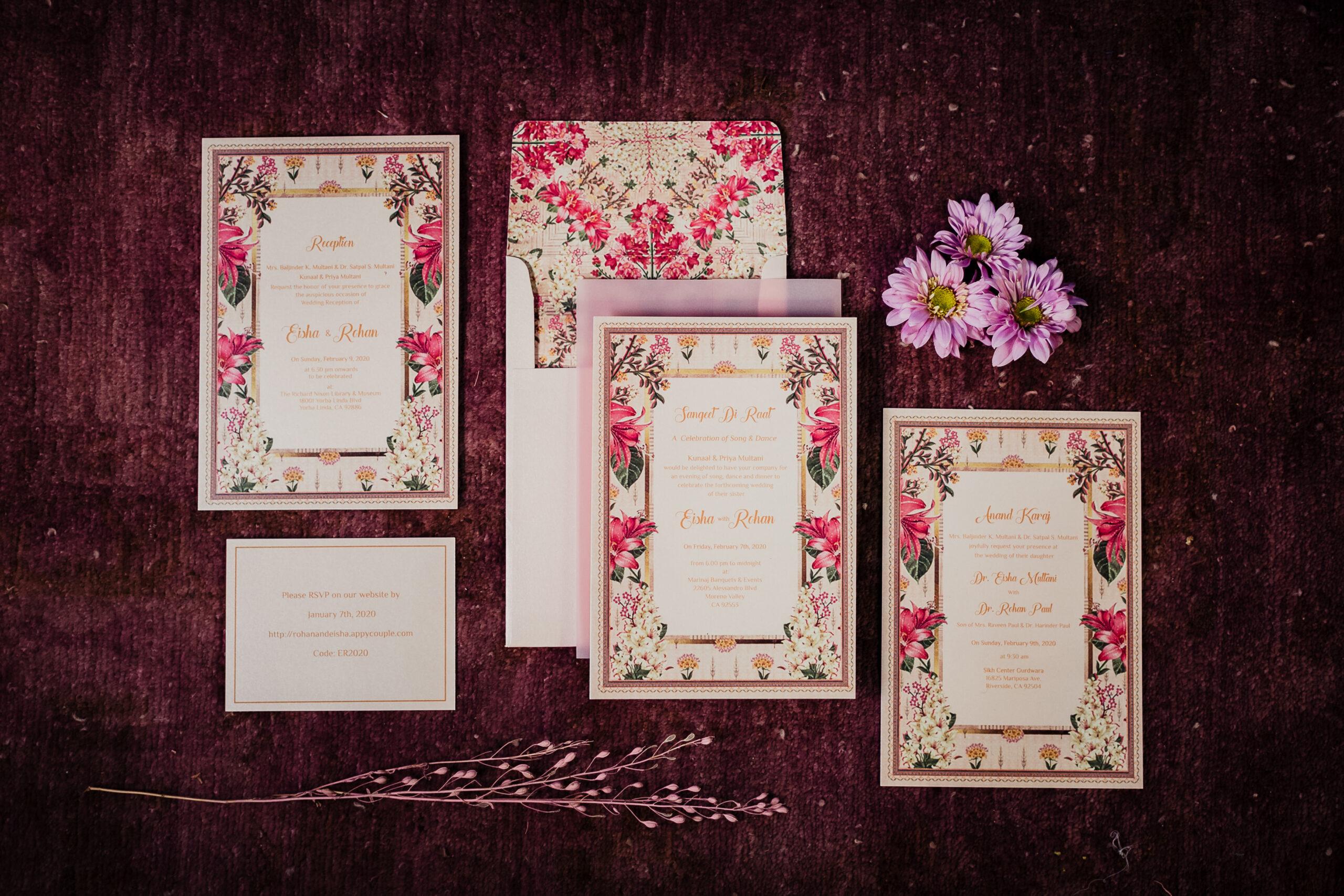 ER-Nixon-Library-Yorba-Linda-Indian-Wedding-Photography-615