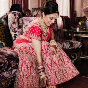 ER-Nixon-Library-Yorba-Linda-Indian-Wedding-Photography-776