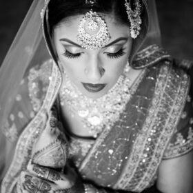 ER-Nixon-Library-Yorba-Linda-Indian-Wedding-Photography-790-2