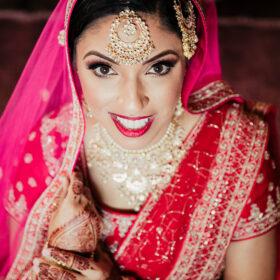 ER-Nixon-Library-Yorba-Linda-Indian-Wedding-Photography-791