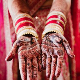 ER-Nixon-Library-Yorba-Linda-Indian-Wedding-Photography-798