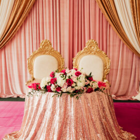 ER-Nixon-Library-Yorba-Linda-Indian-Wedding-Photography-852