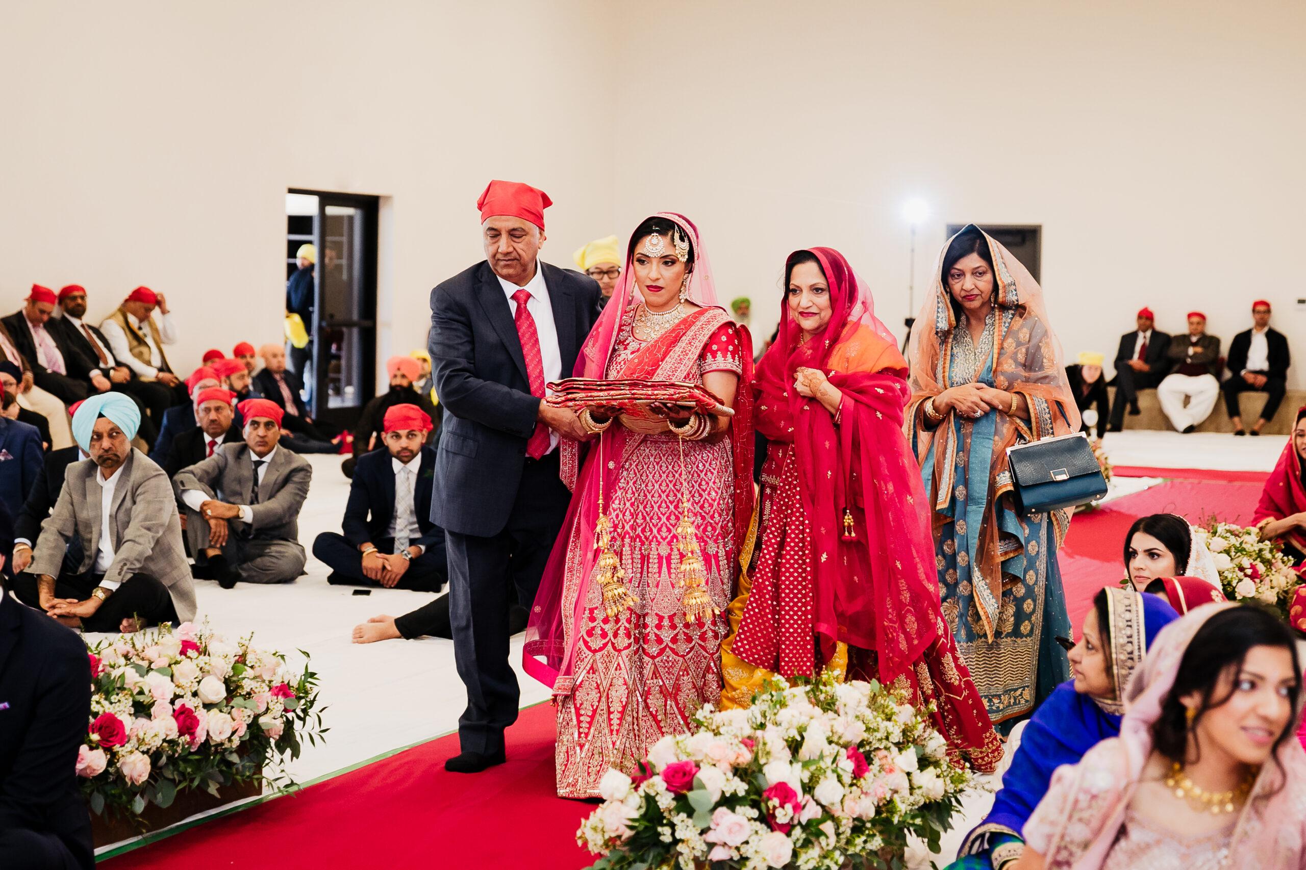 ER-Nixon-Library-Yorba-Linda-Indian-Wedding-Photography-918