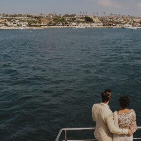 Newport_Beach_welcome_wedding_cruise
